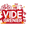 Foyer Rural – Vide grenier