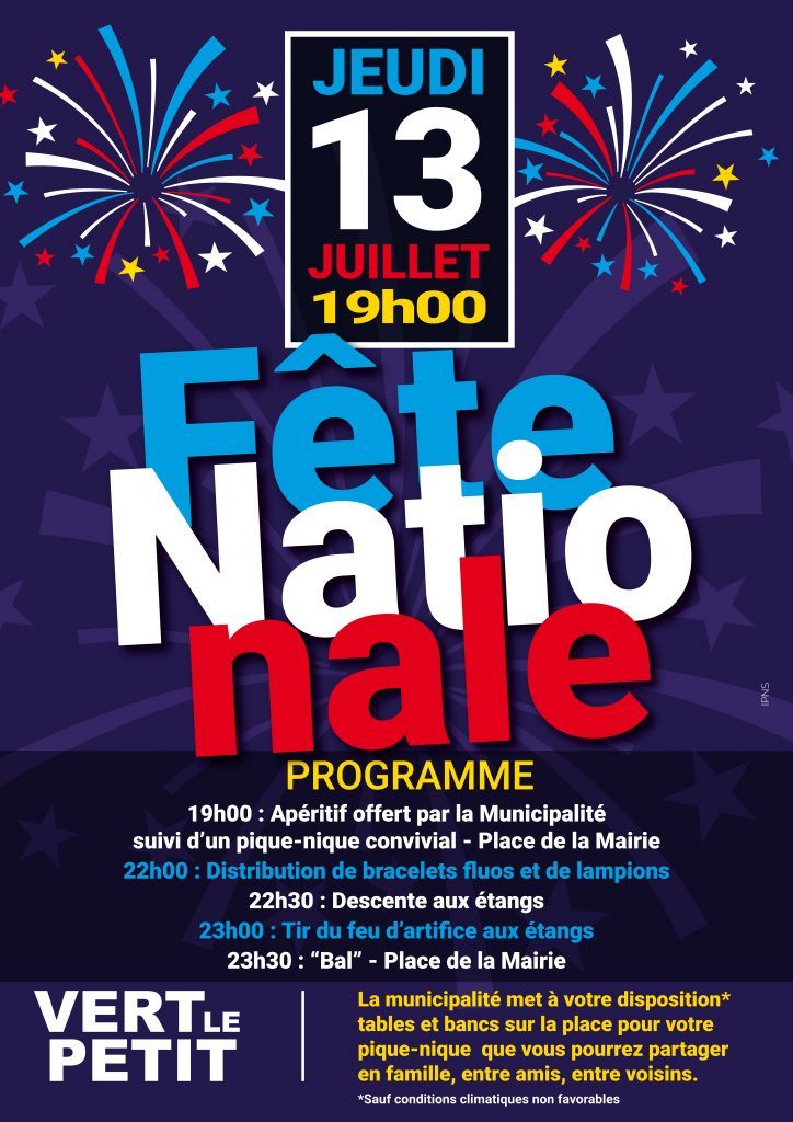 Fete_nationale_A3.indd
