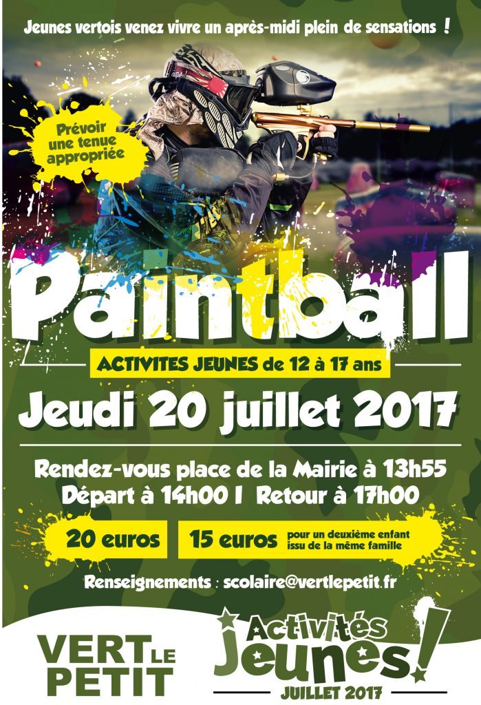 A5_ Paintball_0717.indd