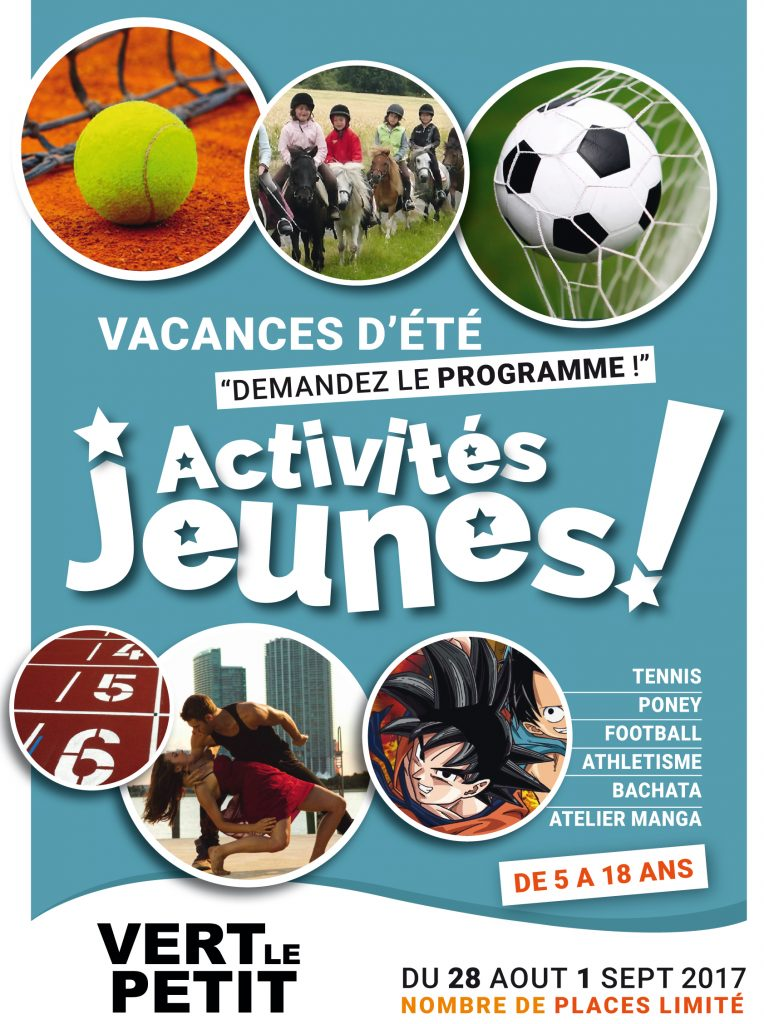 semaine_asso_0717_couv.indd