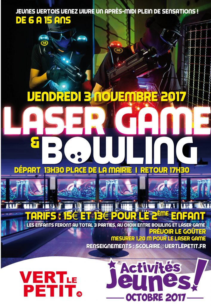 A5_lasergame_bowling_0917.indd