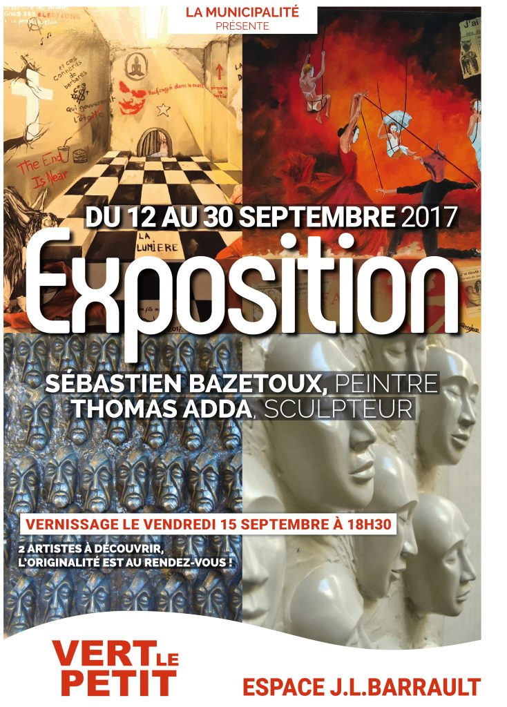 Affiche_expo_0717.indd
