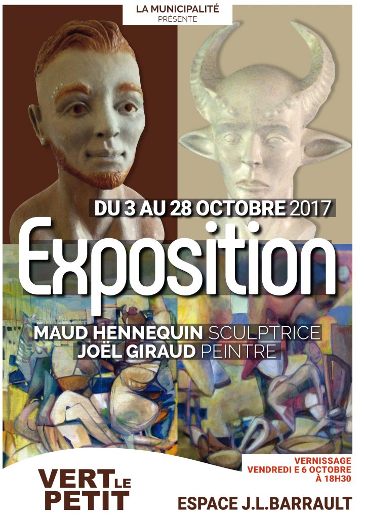 Affiche_expo_0917.indd