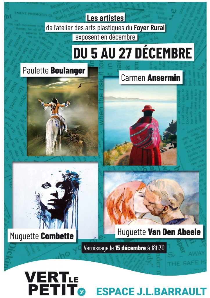 Affiche_expo_1217.indd