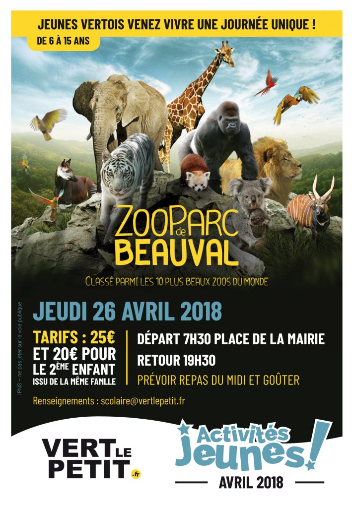 A5_zoo_beauval_0418.indd