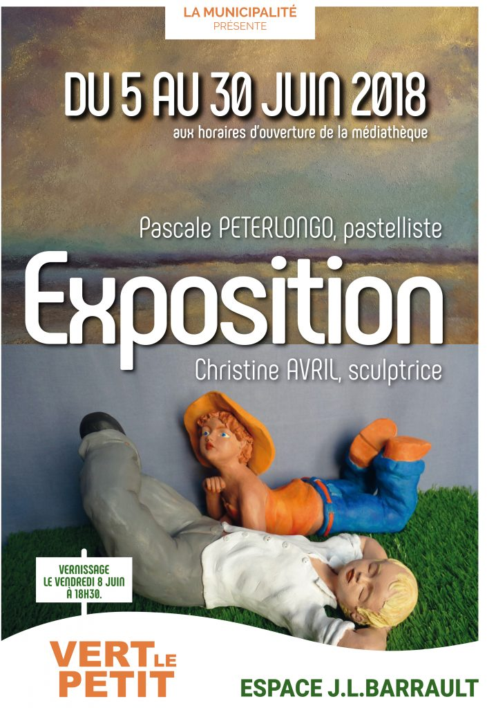 Affiche_expo_0518.indd