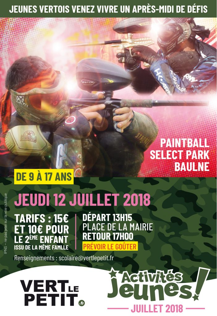 A5_paintball_0518_V2-1