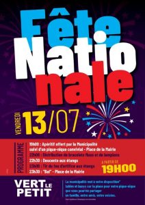 Fete_nationale_A3_0618-001 (1)