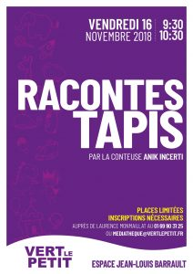 Affiche_Racontines_1118_V3-001 (1)