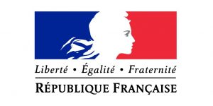 logo-republique-francaise-1024x512